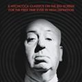 Reel Cleveland: Hi-Def Hitchcock