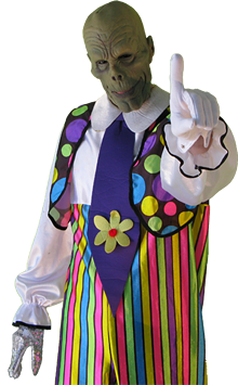 clown1-finger_png_.png