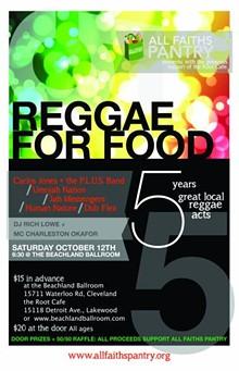 188cff1e_reggae_lowrezrff5.jpg