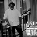 Regional Beat: Austin Walkin' Cane