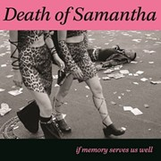 Regional Beat: Death of Samantha