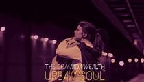 Regional Beat: The Commonwealth