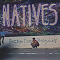 Regional Beat: The Natives