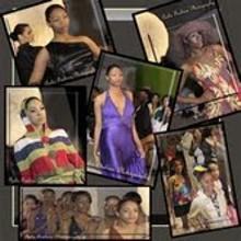 fashionshowsankofa.jpg