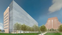 Cleveland Clinic to Bring Cancer Care Under One Roof at New $276-Million Facility