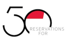 3e512e18_reservationsfor50_official_logo.jpg