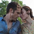 Review of the Week: Ain't Them Bodies Saints
