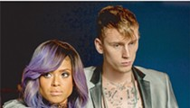 Review of the Week: Beyond the Lights