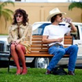 Review of the Week: Dallas Buyers Club