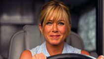 Review of the Week: We're the Millers