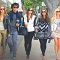 Reviewed: The Bling Ring