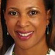 Richmond Heights Mayor Miesha Headen to Face Recall Election