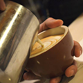Rising Star Coffee Roasters Announces New Roastery, Retail Location
