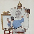 Riveting Rockwell