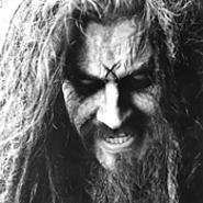 Rob Zombie: A down-to-earth guy, pretty much like - George Clooney.