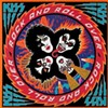 """Rock and Roll Over falls into the era of """"classic KISS."""" It was an attempt to reach out to the fans of its first three more barebones rock albums following the lavish production that was Destroyer and the success of the ballad """"Beth."""" Rock and Roll Over has some big KISS songs like """"I Want You,"""" """"Calling Dr. Love"""" and """"Hard Luck Woman"""" but it is an inconsistent record that comes off as a little undercooked, especially in the lyrics department. Lyrically, the band has never been particularly profound, but """"Baby Driver"""" and """"Take Me"""" are exceptionally sophomoric and uncreative. For example: """"Put your hand into my pocket grab onto my rocket . . ."""" You see? – A little too Spinal Tap."""