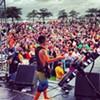 Rover Fest