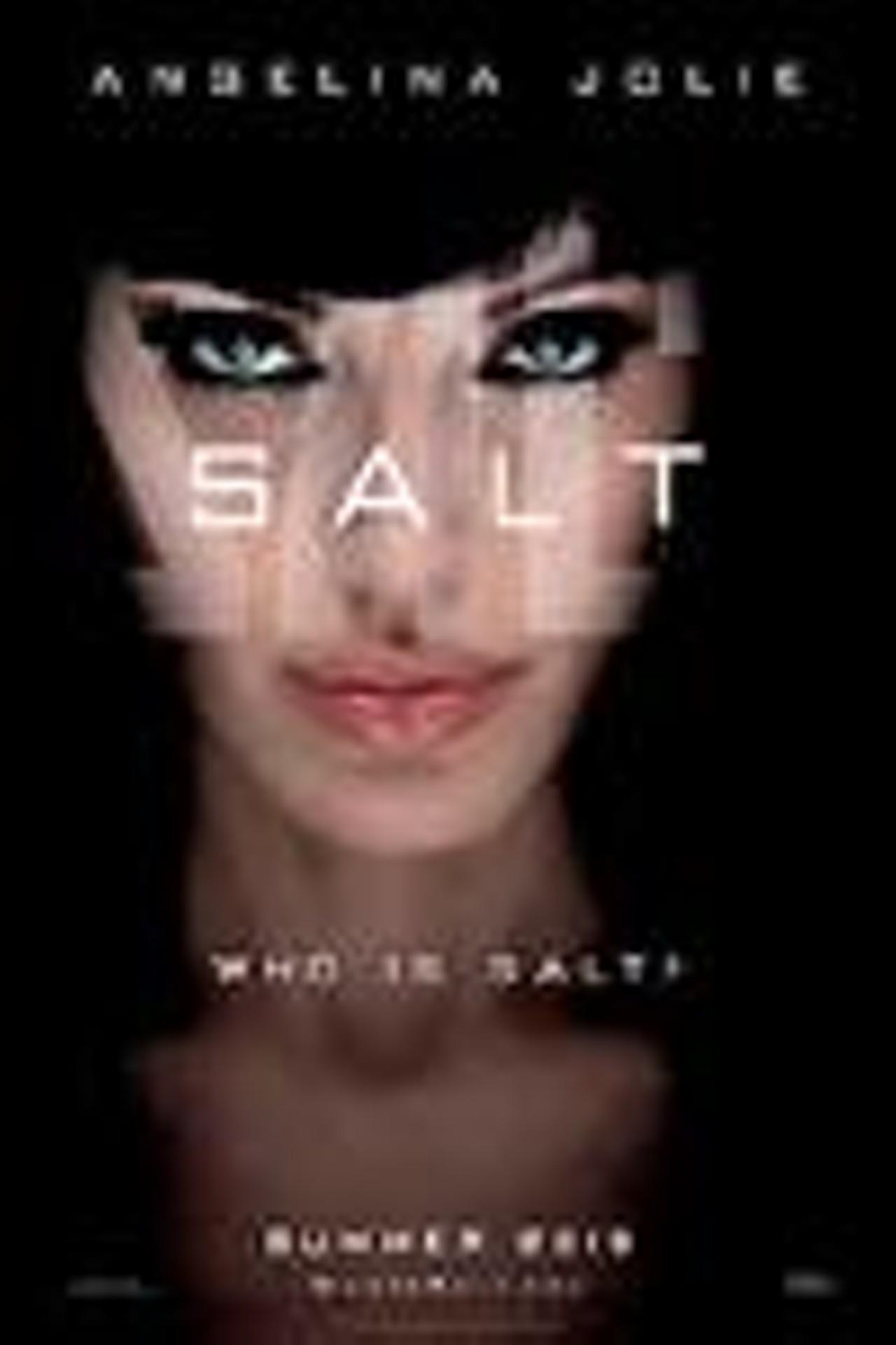 Sami Gayle,Becky and Jessie O'Donohue Erotic videos Lisa Lynn Masters,Anita Harris
