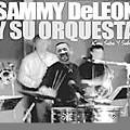 Sammy de Leon y su Orquesta