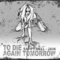 Sappy Bell