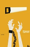 Saw by Nick Stokes