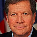 SB 310 as Election-Year Referendum on Kasich's Supposed Centrism