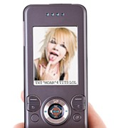 Scene and Heard: WHAT'S IT WORTH TO YA?