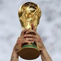 Scene Podcast: World Cup, Edge of Tomorrow and Movies, and a Preview of Summer Guide
