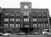 Schmidt & Sons Brewing Company first started in Pennsylvania, but later relocated to Cleveland and took over the Carling Brewing Company in 1971.