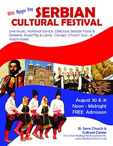 89b682ad_cultural_festival2014_lr.jpg