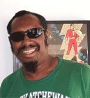 Shazam! Mick Collins is still Detroit's resident rock superhero.