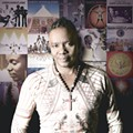 Shining Stars: Singer Philip Bailey Talks about How Earth, Wind and Fire Continues to Thrive