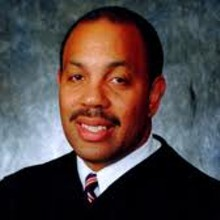 judge-steven-terry.jpg