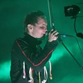 Sigur Ros Delivers Mesmerizing Concert at Jacobs Pavilion at Nautica