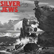 Silver Jews