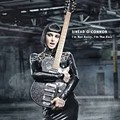 Sinead O'Connor Sounds Sharp on 'I'm Not Bossy, I'm the Boss'