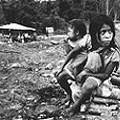 Human Rights  Make a Wrong