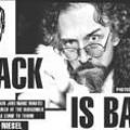 Slack Is Back