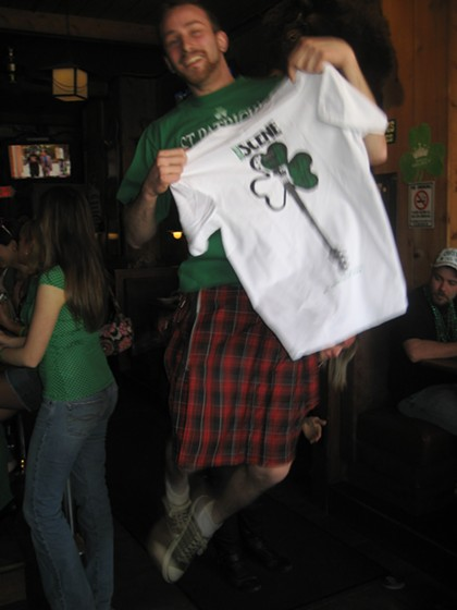 saint_patty_s_2009_018.jpg