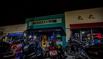 Smedley's Bar & Grill