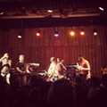 Snarky Puppy at Beachland Ballroom: Concert Review