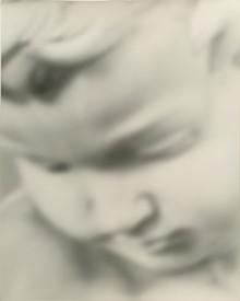 art-1.jpg