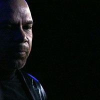 10 Things Going on in Cleveland this Weekend (November 8-10) Some 20 years ago, comedian Jason Stuart came out of the closet on national TV before it was cool to come out of the closet on national TV. Didn't even hurt his career. In fact, it might've helped. He's played sold-out shows at mainstream comedy clubs ever since. His acting career has taken off too, and he's just finished filming Love is Strange with John Lithgow, Marisa Tomei, Alfred Molina, and Cheyenne Jackson. He also has a part in the forthcoming James Franco flick Holy Land, and has finished up a web series about — no surprises here — the trials and tribulations of trying to find work in Hollywood as a gay actor. His standup material tends to center on gay stereotypes. He performs tonight and tomorrow night at the Funny Stop Comedy Club. (Jeff Niesel)