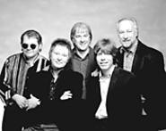 Some critics take issue with the Yardbirds' new lineup, - which features only two original members.