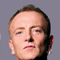Soundcheck: Phil Collen