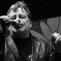 10 Things Going on in Cleveland this Weekend (October 4-6) Southside Johnny & the Asbury Jukes took a trip to the past on last year's Men Without Women: Live 7-2-11. Though it's a live recording of a show he played just last year, the record features Southside and the Asbury Jukes performing songs from Little Steven's 1982 album. Longtime friends with both Steven (a founding member of the Jukes) and Bruce Springsteen, Southside Johnny has released more than 30 albums in a career that stretches back to the early '70s. He's working on a new album with the Jukes that's due sometime this year. A Cleveland favorite, the guy has fond memories of the days when Kid Leo put him into the regular rotation on WMMS and always put on a especially good show in Cleveland. Tonight's show starts at 8 p.m. on the Kent Stage. Tickets are $36. (Niesel) Photo Courtesy of the Cleveland Scene Archives