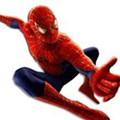 Spider-Mo