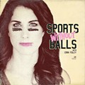 Sports Without Balls: The Gay Games Will Get the Sports Talk Treatment it Deserves From a Real Pro