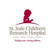 babdaad0_st._jude_logo.jpg
