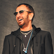 Starr Power: Ringo Starr Talks about Performing with McCartney and his Latest All-Starr Band